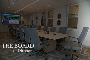 Conference Room_Board