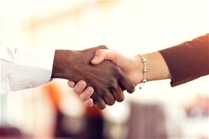 partnership_handshake