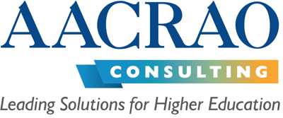 logo-aacrao-consulting