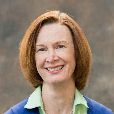 Maureen Carver