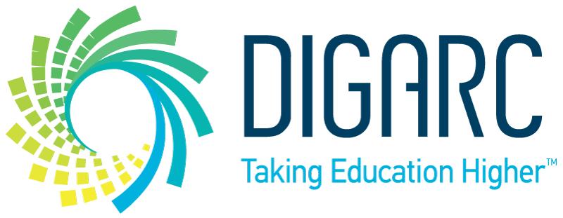 DIGARC-Logo-4-Color-new2018