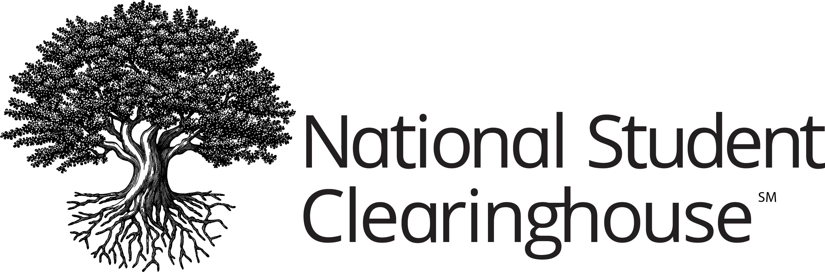 National Student Clearinghouse Updated Logo