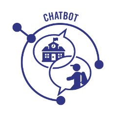 2017-04675-Innovation Hub-chatbot