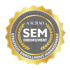 2017-sem-ep-badge-rgb-transparentbackground