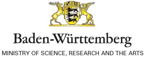 BW MWK Logo