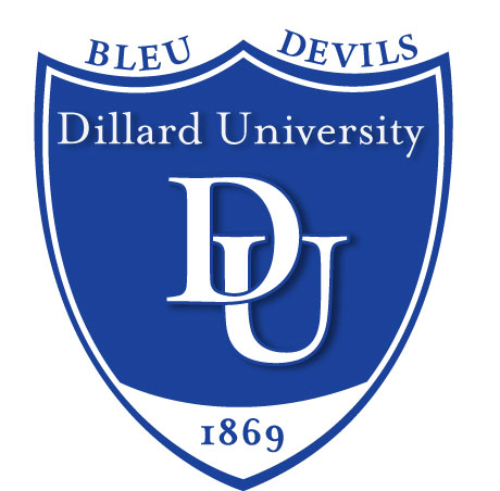 du-athletics-logo