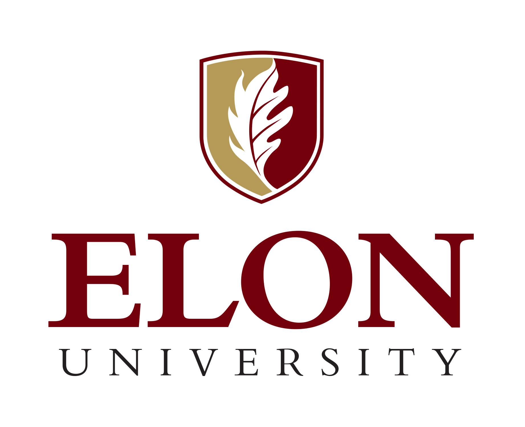 elon-signature-primary-centered-maroon-gold-blk-rgb-300dpi