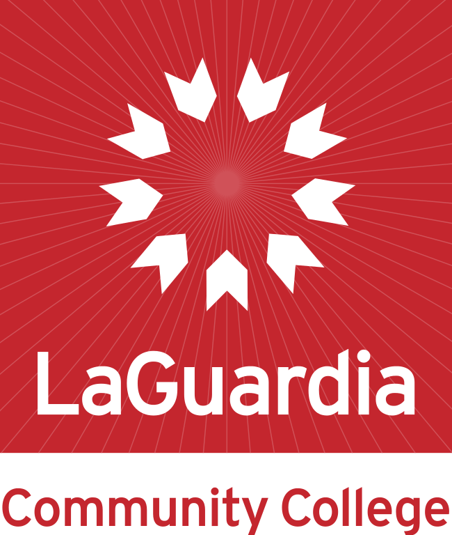 laguardia_community_college_logo-svg