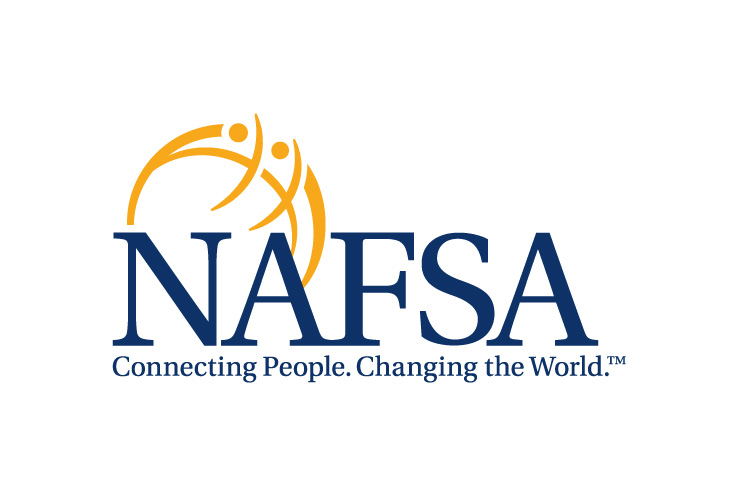 New_NAFSA_Logo_tag.5aac1059a02a32.47856460