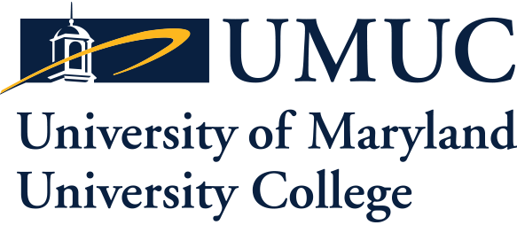 umuc-logo_updated_1-4-17