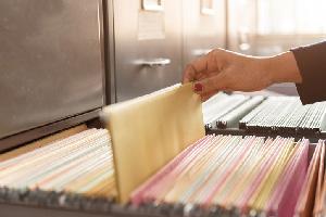 Comprehensive Learner Records