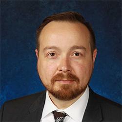 Aleks Morawski