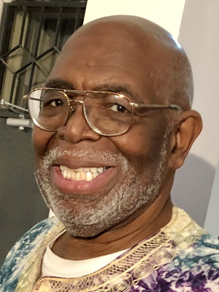 Willie D. Davis Jr