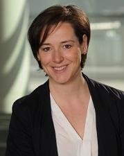 Melanie Gottlieb
