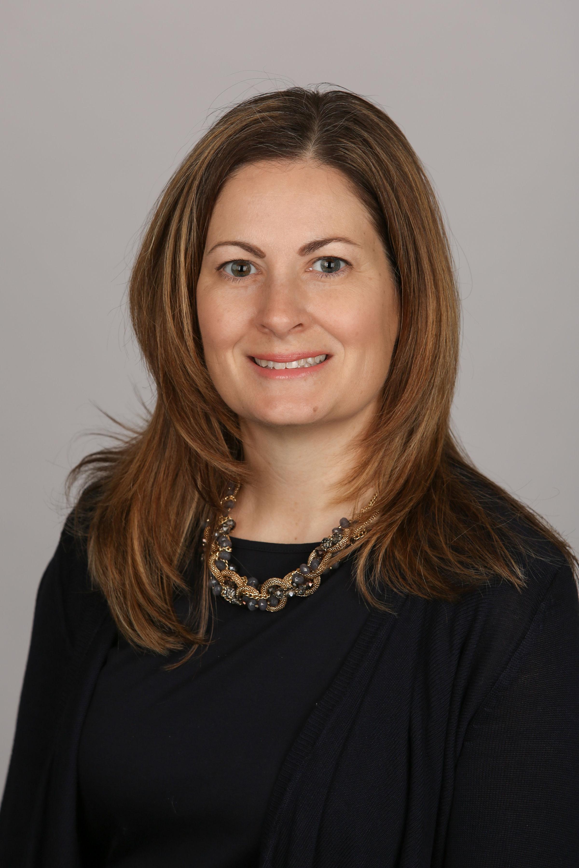 Jill Desjean