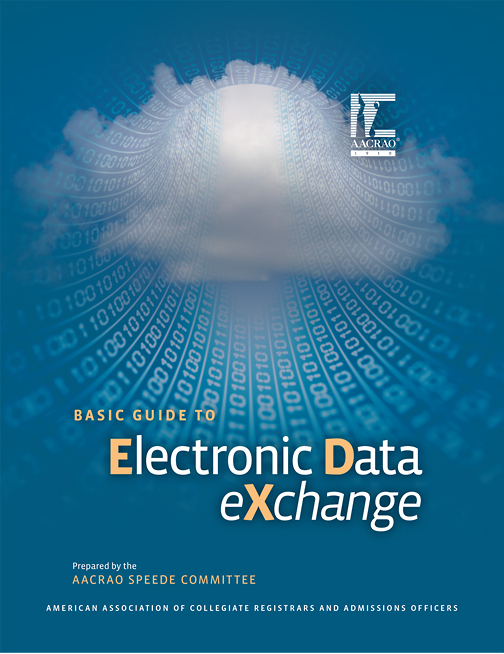 Basic Guide to Electronic Data Exchange