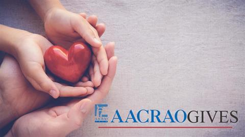 AACRAO Gives (2)