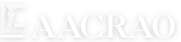 aacrao-logo_transparent
