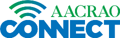 AACRAO_Connect_logo_final